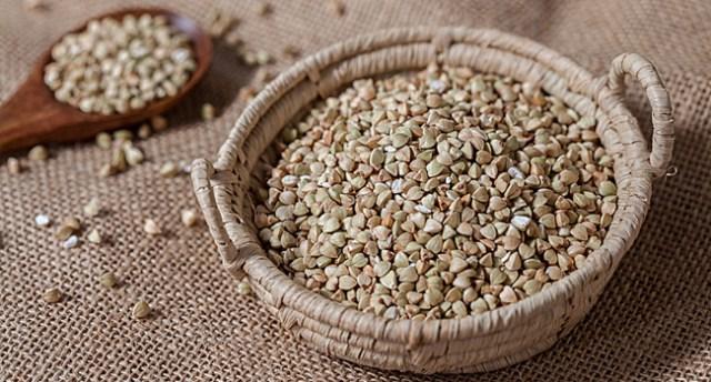 Risultati immagini per grano saraceno