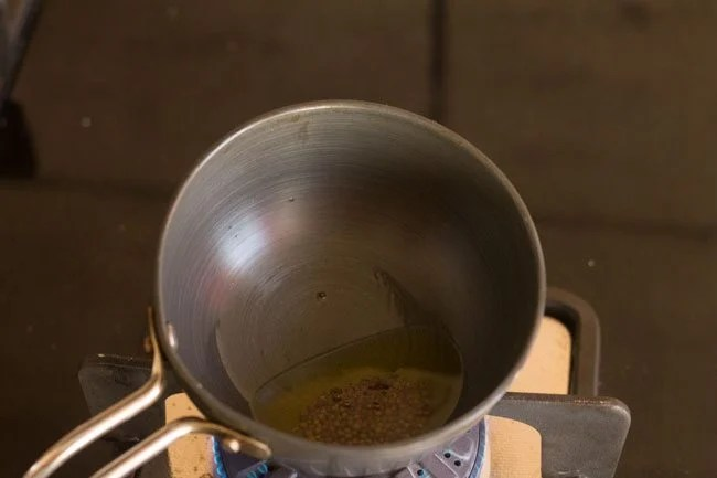 drumstick arhar dal recipe
