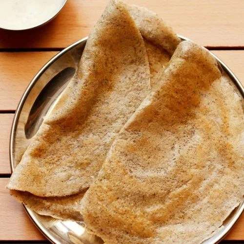 mixed dal dosa