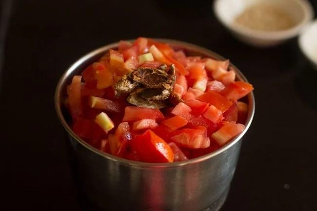 tomato-thokku-recipe018
