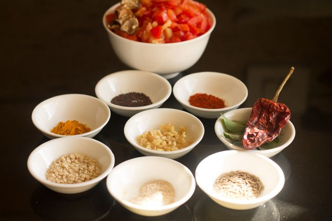 tomato-thokku-recipe019