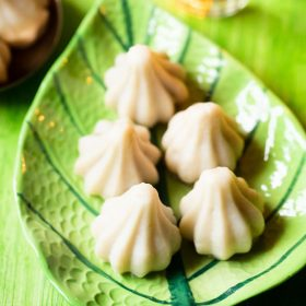 modak or modakam