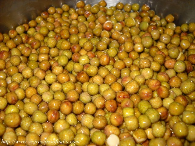 soaked-kala-vatana-black-peas