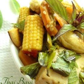thai-basil-veg-tofu-stir-fry