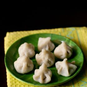 modak recipe, ukadiche modak recipe, steamed modak recipe, modak recipe