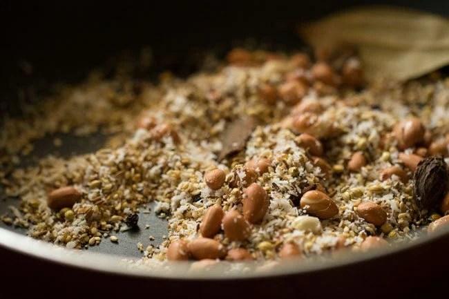 bagara baingan recipe