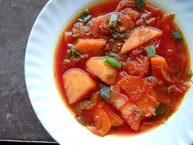borscht soup recipe, borsch recipe, ukranian soup recipe