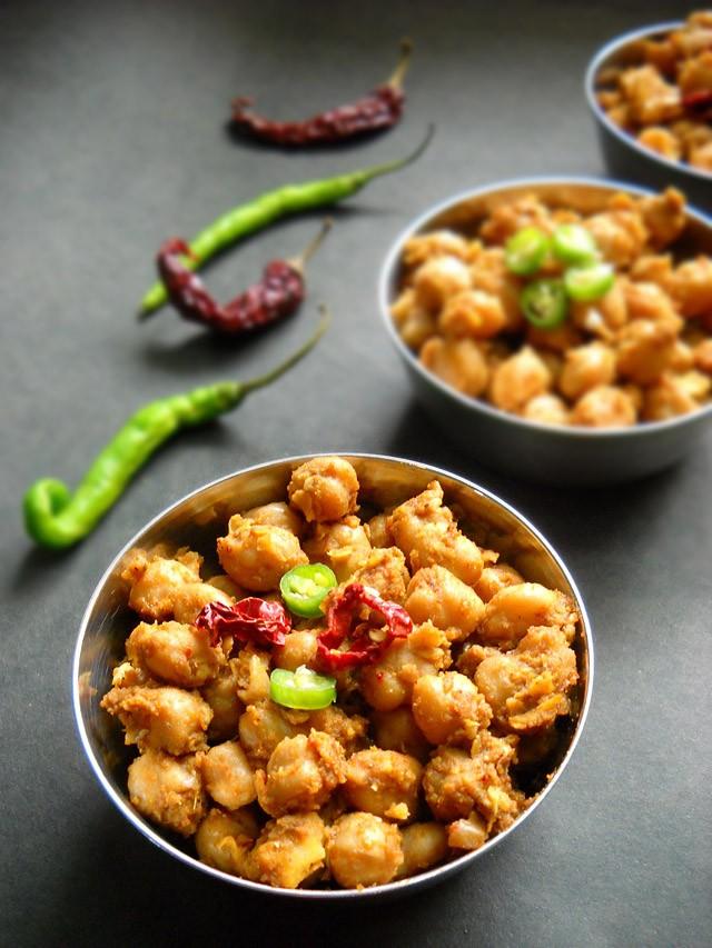 pindi-chana-recipe