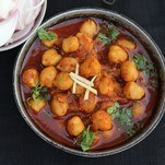 Punjabi-chana-chole-masala