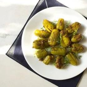 bharwan-tindora-recipe