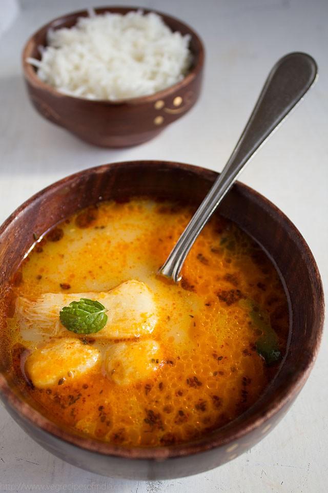 dahi-wali-arbi-recipe
