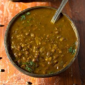 maa ki dal recipe, kali dal recipe, black gram dal recipe, sabut urad dal recipe