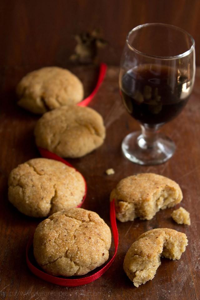 vegan-easter-biscuits-recipe