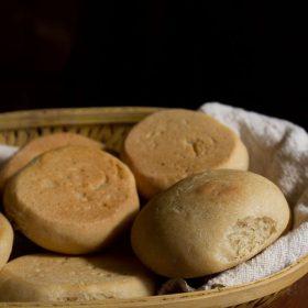 pav recipe, indian pav recipe, pav