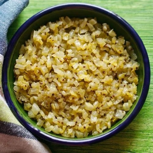 mooli sabzi recipe, mooli ki bhurji recipe, radish fry recipe