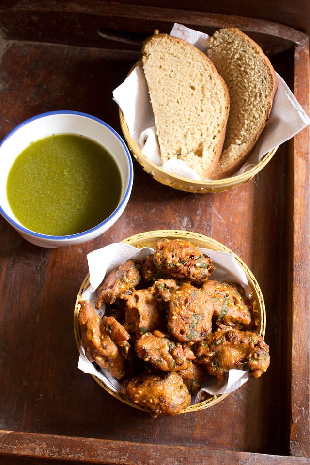 palak-pakora-recipe