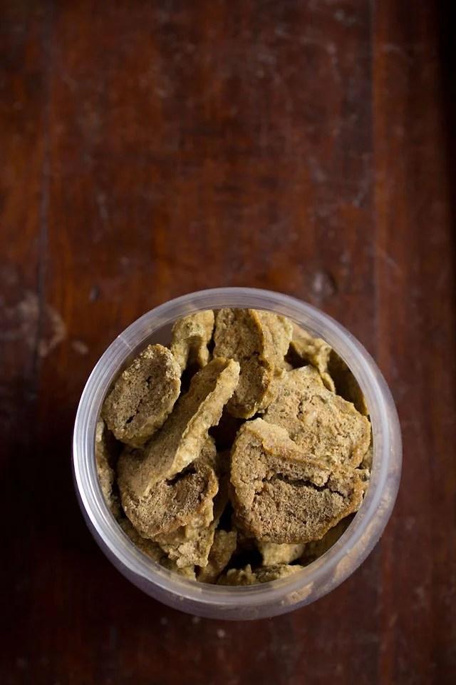 punjabi-wadi-recipe
