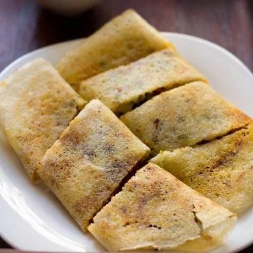 mumbai mysore masala dosa recipe