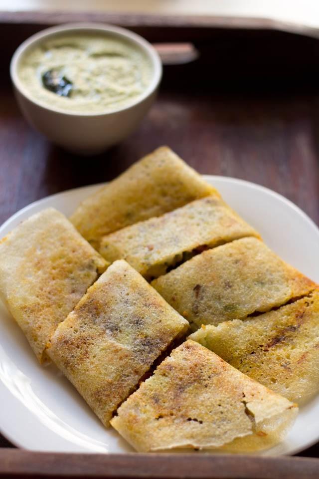 Bombay mysore masala dosa recipe, mysore masala dosa recipe