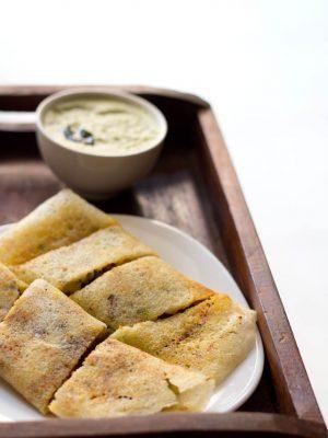 mysore masala dosa recipe mumbai street food