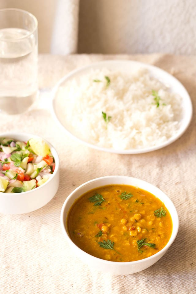 chana dal recipe, chana dal fry recipe