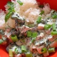 creamy-mushroom-spinach