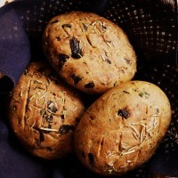 Italian-herb-bread