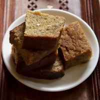 vegan-banana-bread