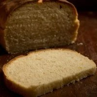 white-sandwich-bread