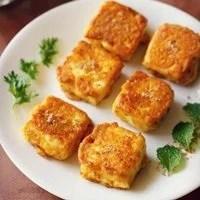 amritsari paneer tikka recipe