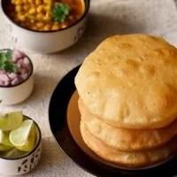 bhatura-recipe