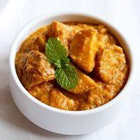 punjbai dum aloo recipe