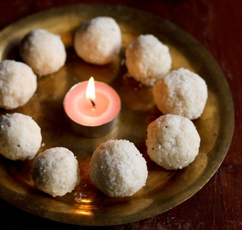 Navratri fasting recipes
