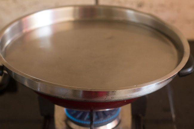 bhindi nariyal sabzi