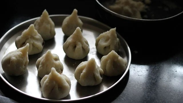 rava modak recipe for Ganesh Chaturthi, rava modak recipe, semolina modak recipe