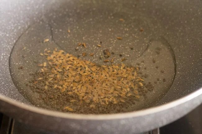 tamarind rasam recipe
