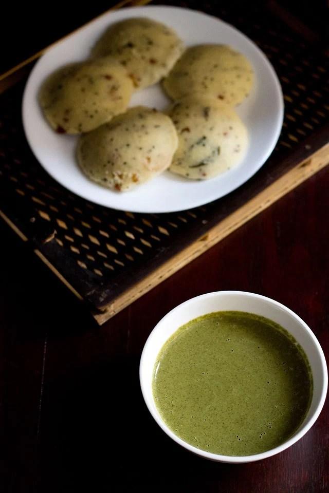 curry leaves chutney recipe, kadi patta chutney recipe