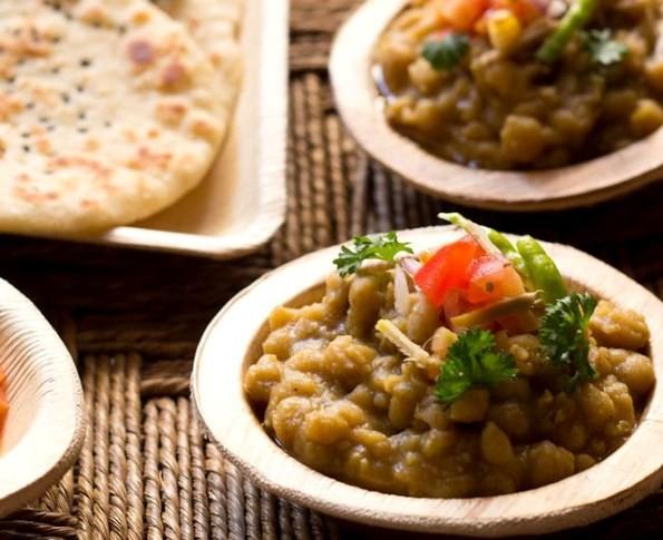 Dussehra recipes or dasara recipes