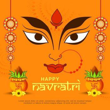 Navratri Vrat Rules | Navratri Fasting Food & Pooja Vidhi (Navratri 2020)
