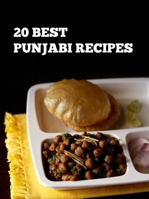 popular punjabi recipes, top punjabi recipes, best of punjabi food, punjabi cuisine
