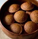 instant sweet appam recipe