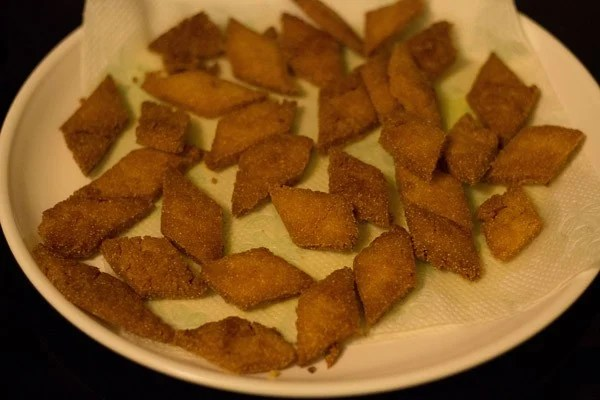 sweet shankarpali recipe, shankarpali recipe