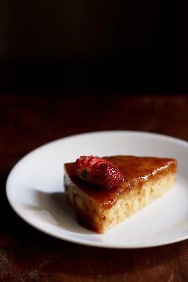 vanilla cake, eggless vanilla cake recipe, eggless vanilla cake recipe