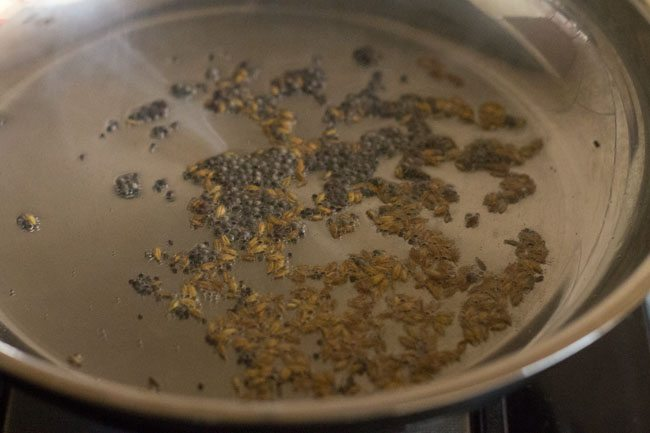 french beans foogath recipe