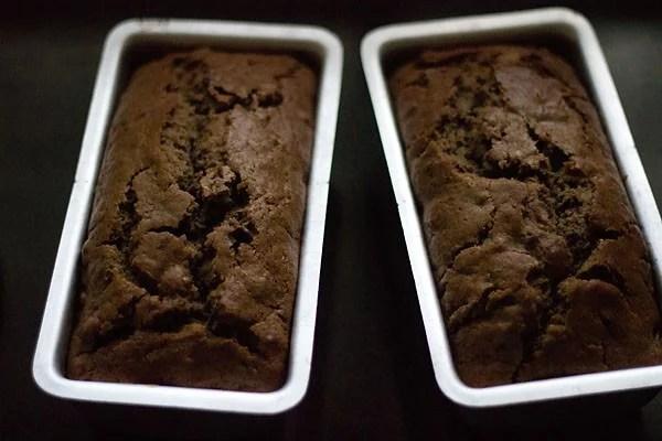 bake eggless chrimtmas wine fruit cake