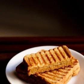 cheese sandwich, grilled cheese sandwich recipe