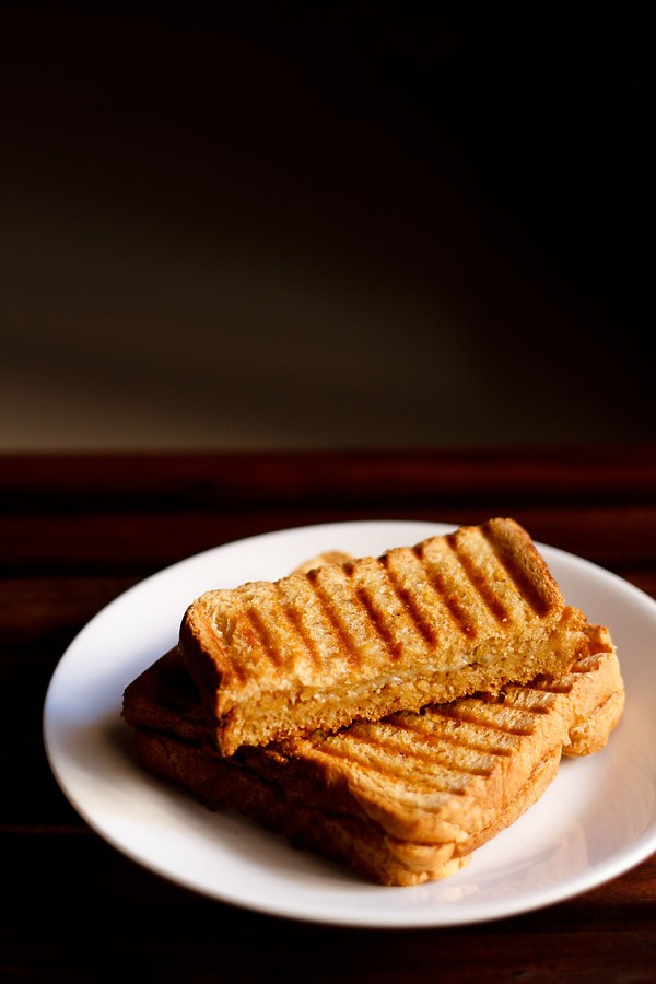 cheese sandwich, grilled cheese sandwich recipe