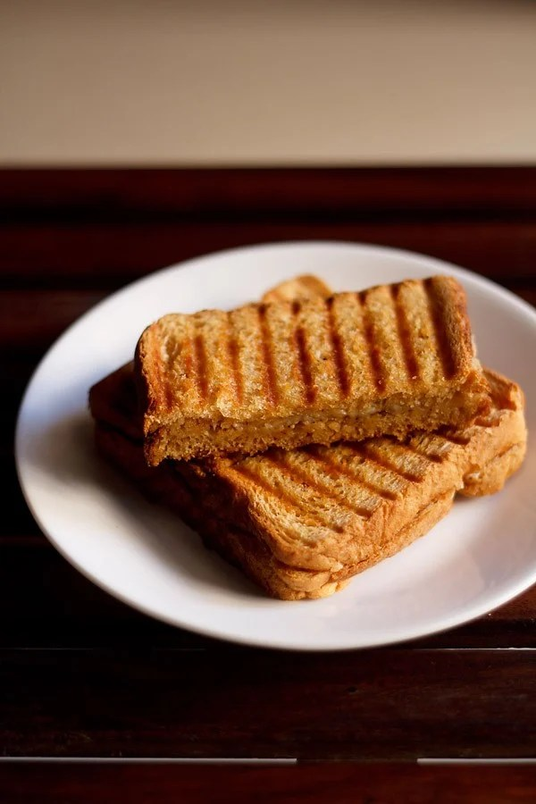 cheese sandwich recipe, grilled cheese sandwich recipe