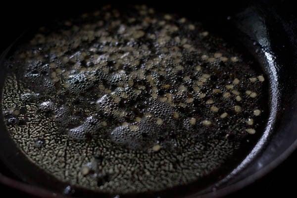 making aloo bonda recipe