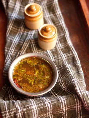 easy rasam recipe, rasam recipe, rasam recipes